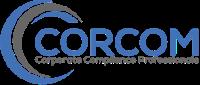 CorCom BSA/AML Compliance Professionals Logo