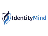 identity mind