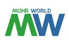 mworld