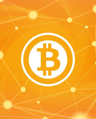 Pros and Cons of Cryptocurrency | CorCom, LLC | New York ...