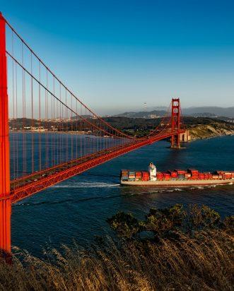 Money transmitter violation cryptocurrency california