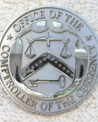 Ofac guidance on cryptocurrency