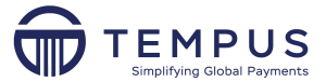 A Tempus logo representing how our Chicago compliance consulting company can benefit your business.